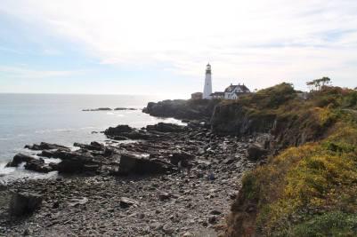 phare_portland4
