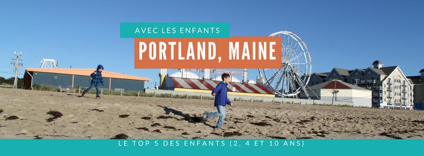 Rencontres Portland Maine