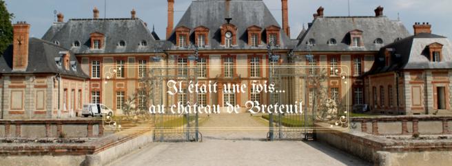 chateau-de-breteuil