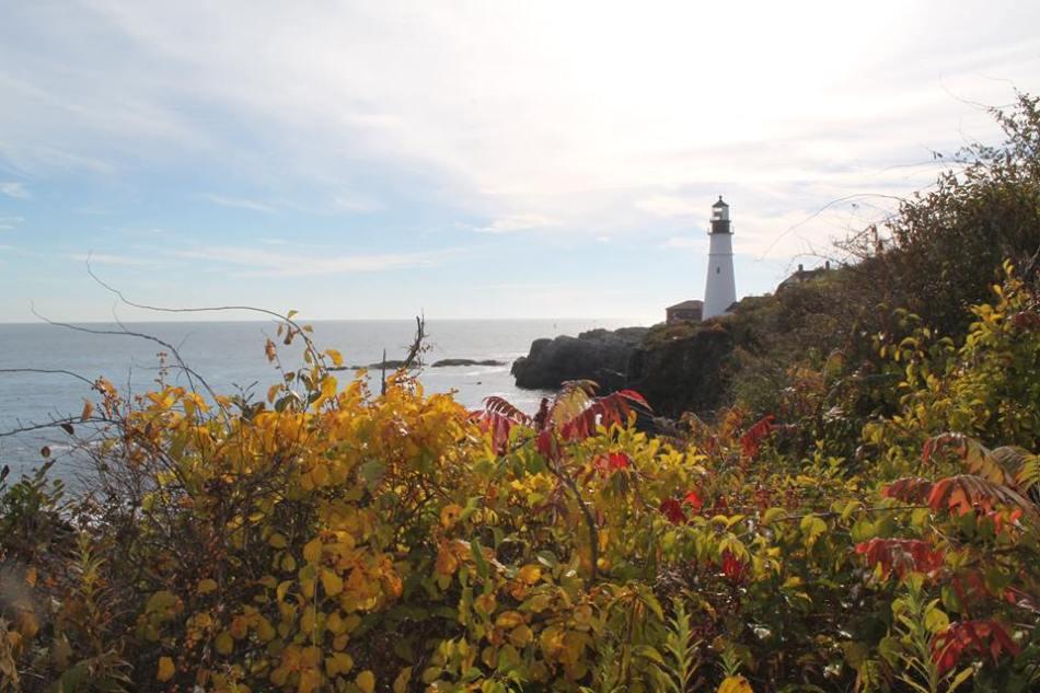 portland_phare