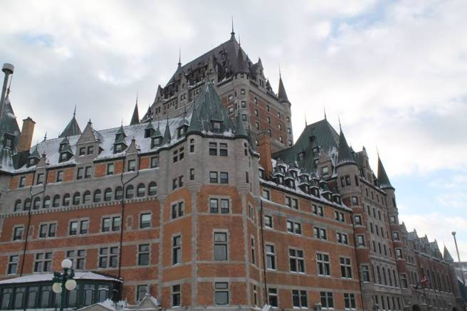 chateau_frontenac1
