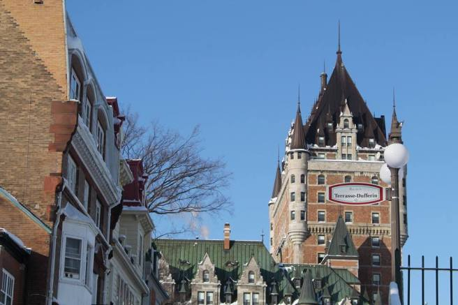 chateau_frontenac2