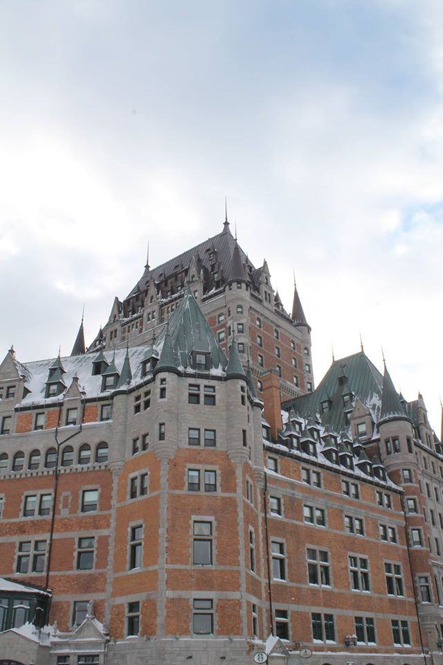 chateau_frontenac3