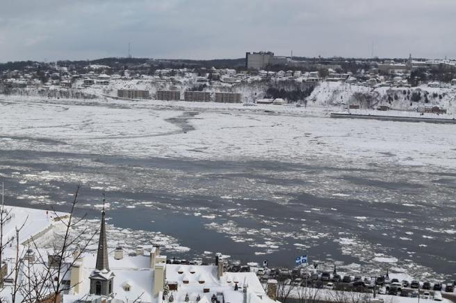 fleuve_saint_laurent2