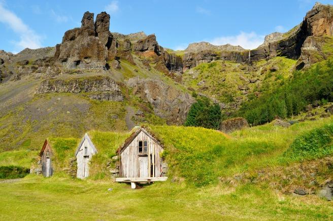 voyage-authentique-en-islande-tripconnexion-ete-interieur-terres