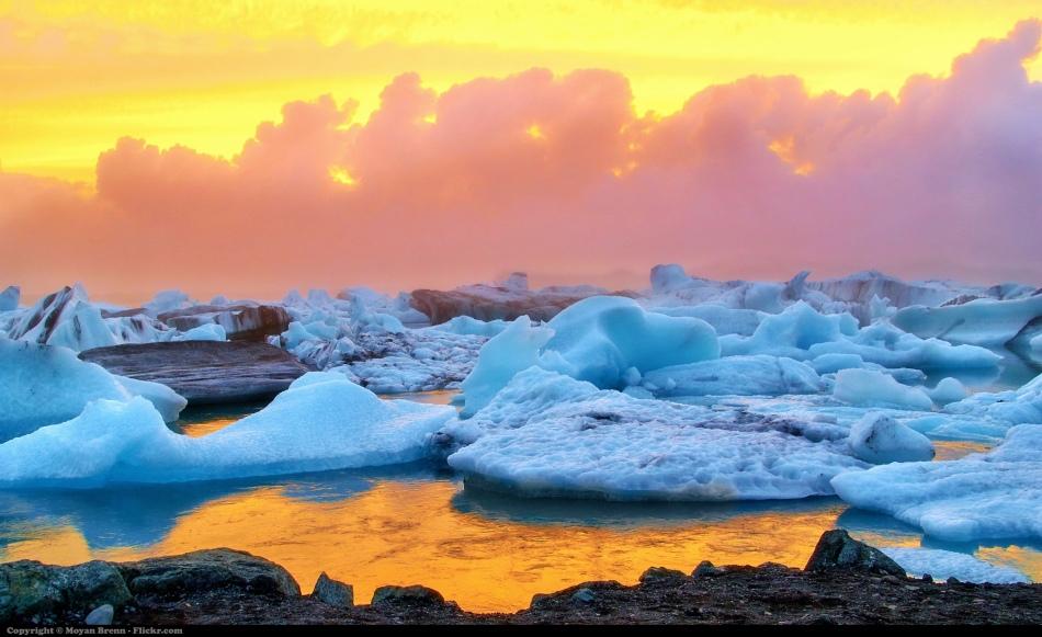 voyage-authentique-en-islande-tripconnexion-lagon