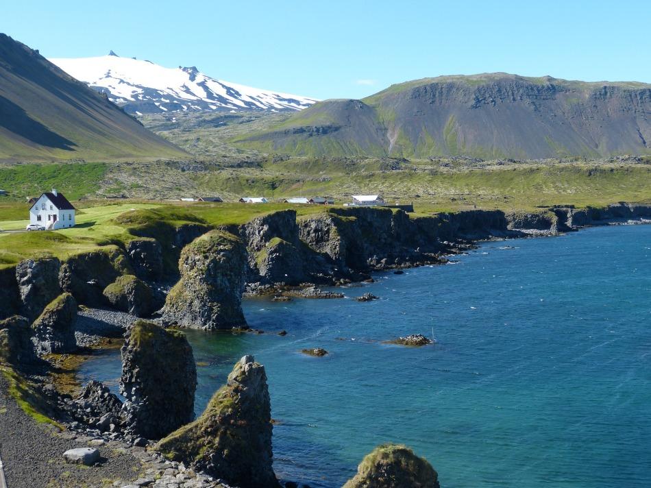 voyage-authentique-en-islande-tripconnexion-printemps