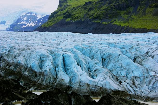 voyage-authentique-en-islande-tripconnexion-skaftafell