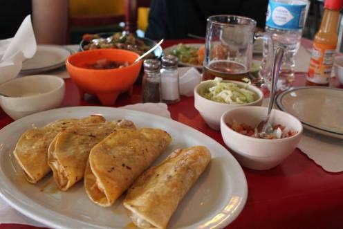 Tijuana12