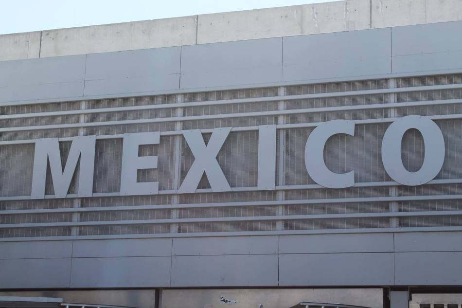 Tijuana2