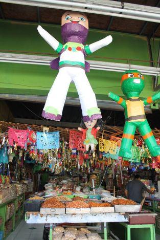 Tijuana23