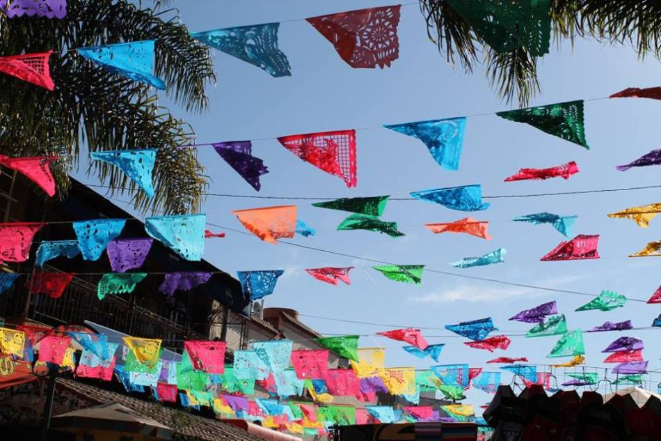 Tijuana26