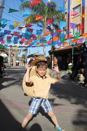 Tijuana28
