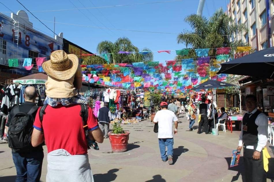 Tijuana29