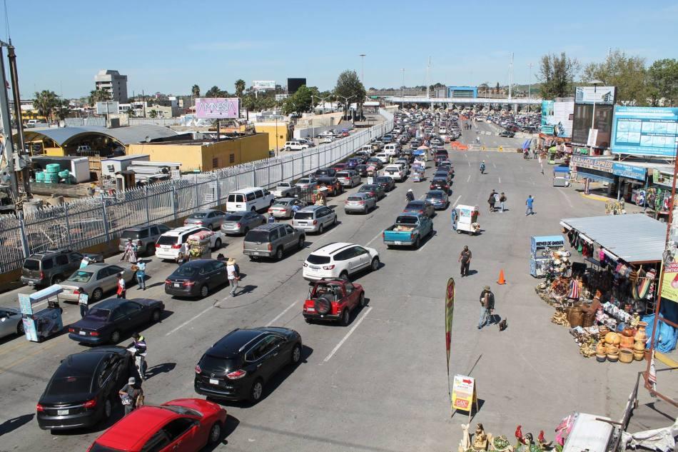 Tijuana3