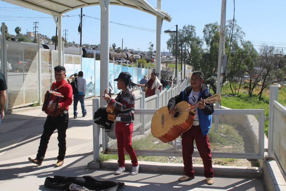 Tijuana4