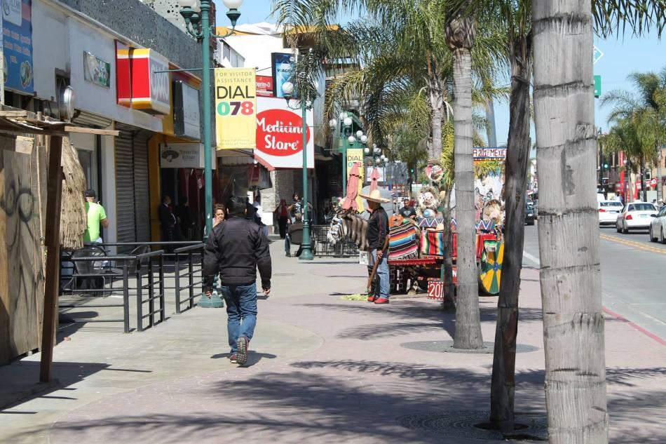 Tijuana7