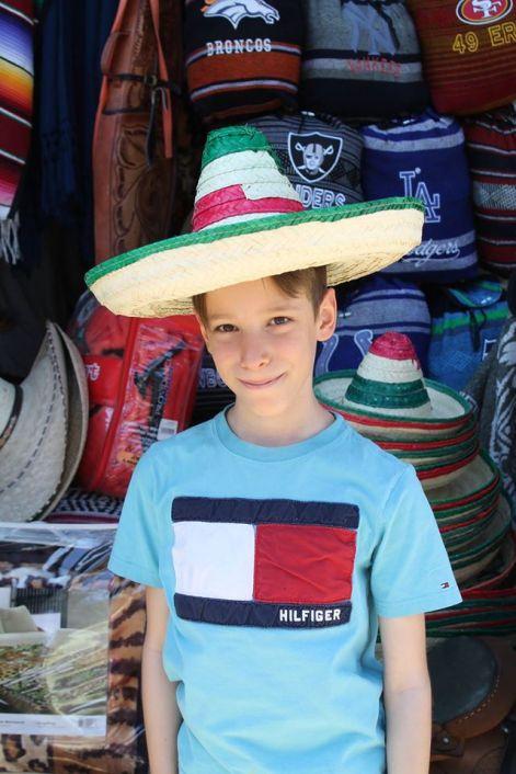 Tijuana9