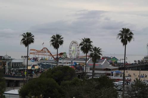 Santa_Monica_1