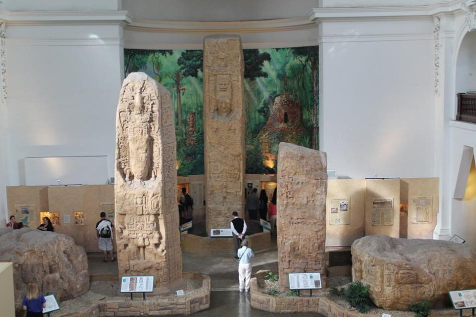 Balboa_Park_Musée_3