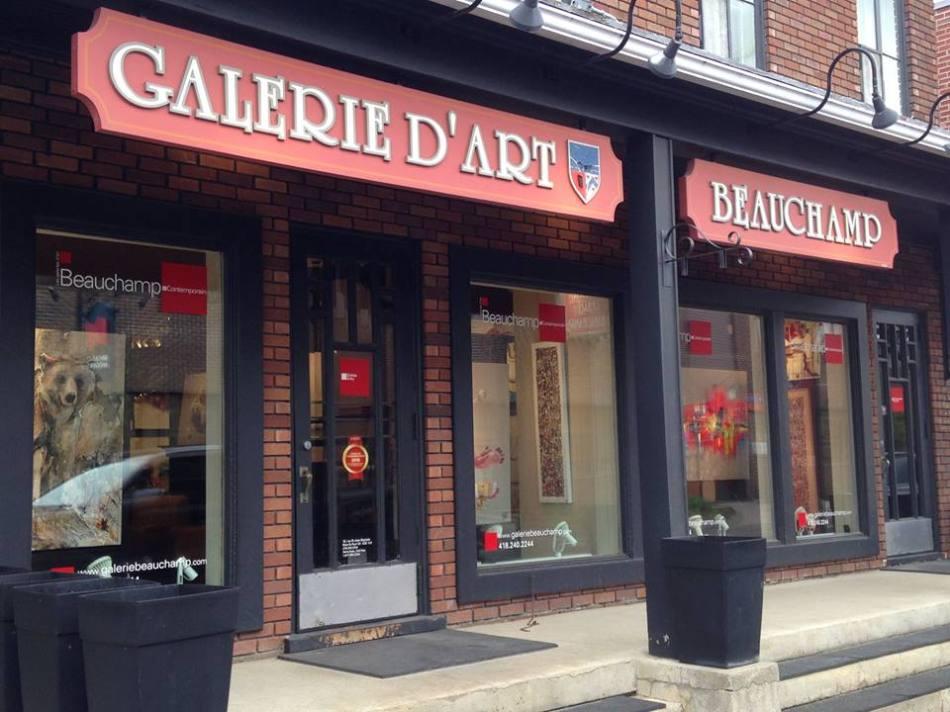 Galerie_Beauchamp