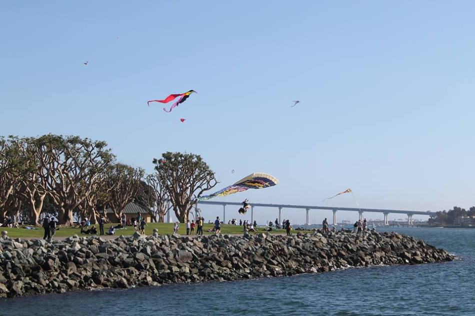 Seaport_Village_San_Diego_1