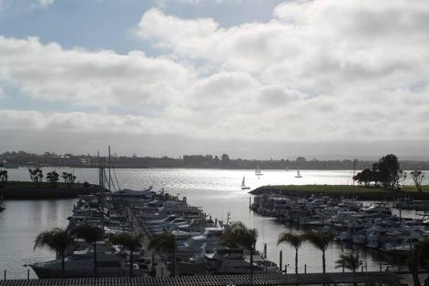 Seaport_Village_San_Diego_2