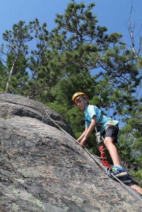 Via_Ferrata_Saguenay_1
