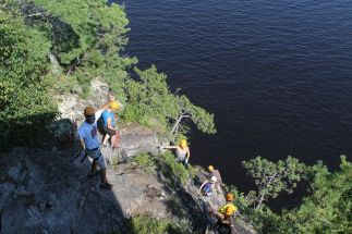 Via_Ferrata_Saguenay_3