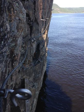 Via_Ferrata_Saguenay_4