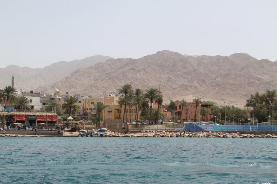 Aqaba_1
