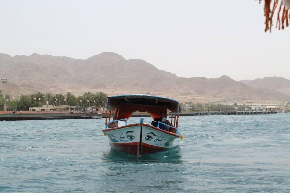 Aqaba_10