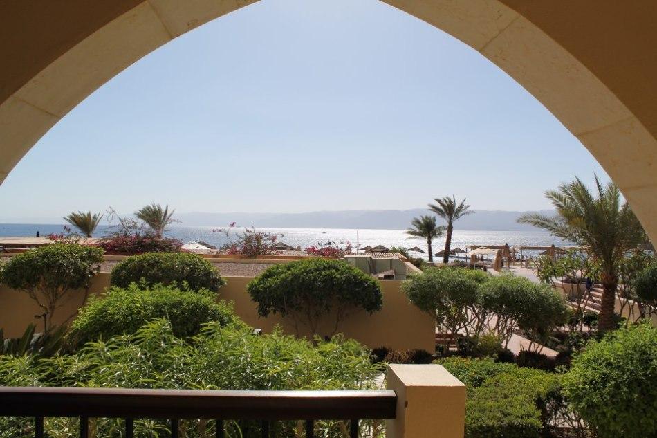 Aqaba_5