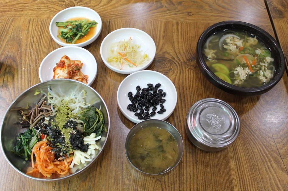Boseong_5
