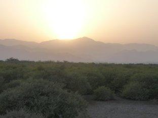Fujairah_12