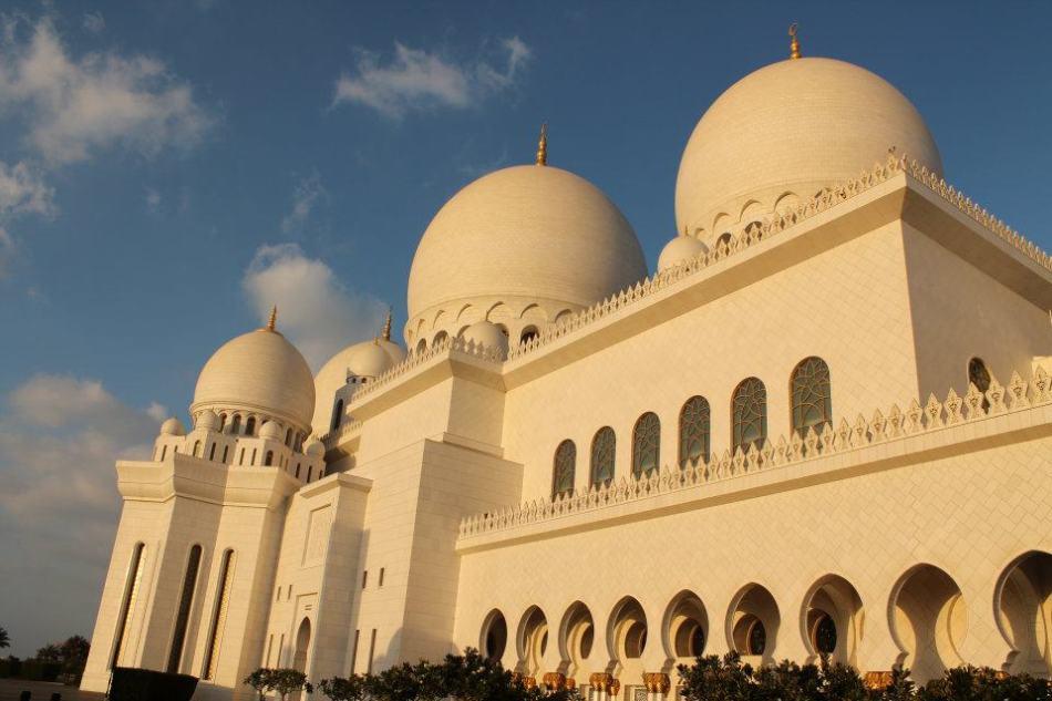 Grande_Mosquee_Abu_Dhabi