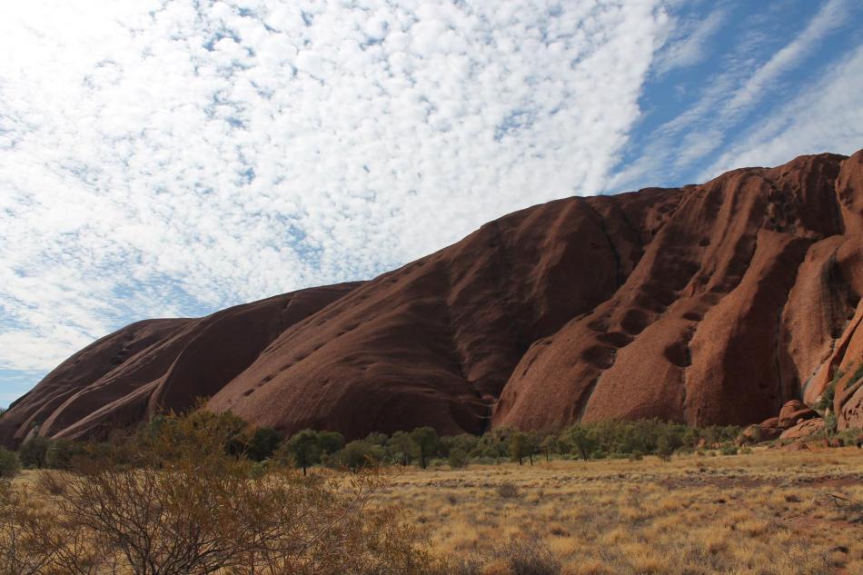Uluru_10
