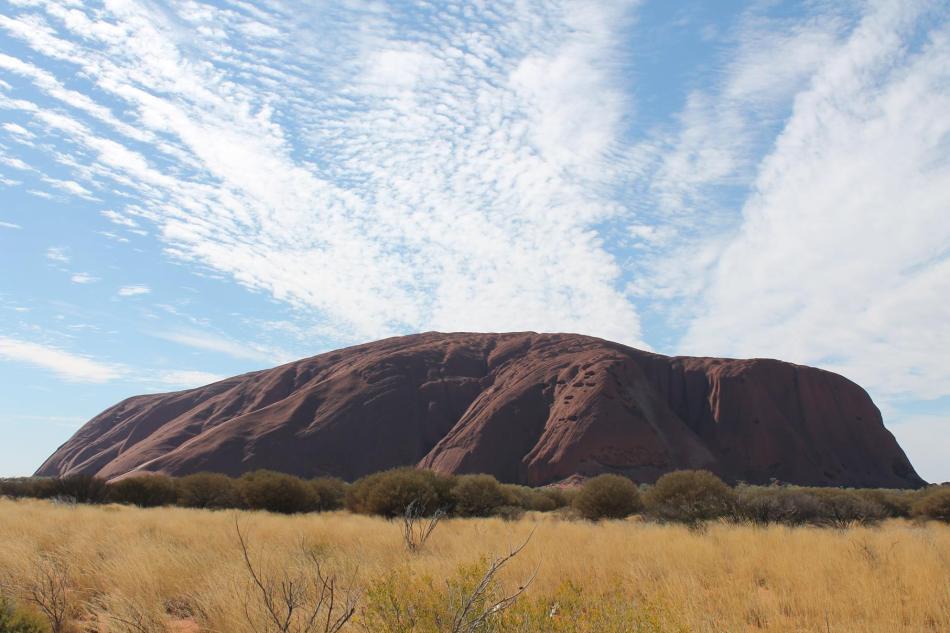 Uluru_11