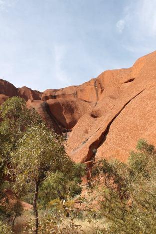 Uluru_14