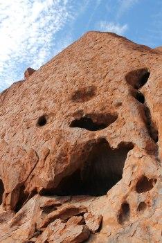 Uluru_18
