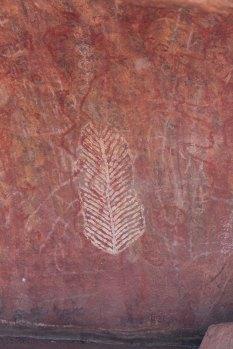Uluru_20