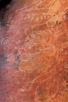 Uluru_21