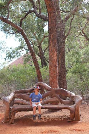 Uluru_23
