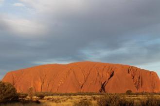 Uluru_27