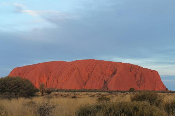 Uluru_28