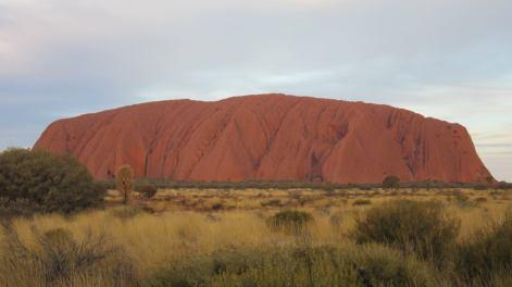 Uluru_30