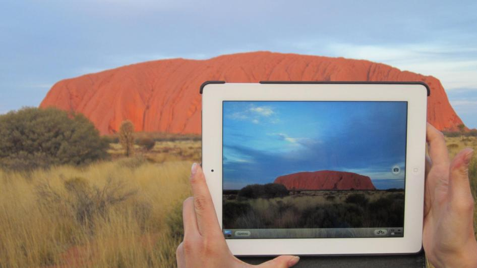 Uluru_31