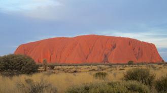 Uluru_32