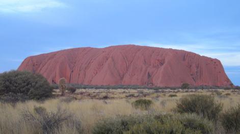 Uluru_33