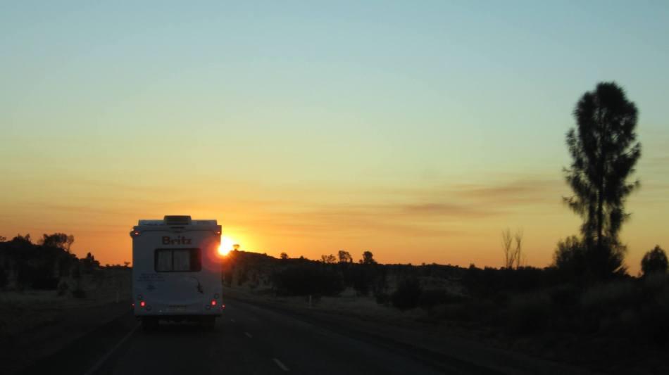 Uluru_6